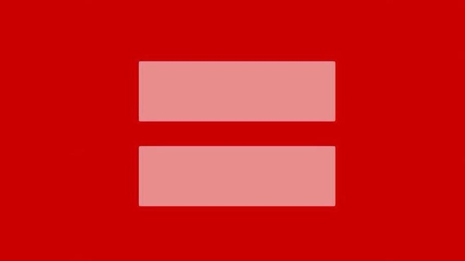Marriage Equality To All~Gay Marriage by LoitlaHeart on DeviantArt