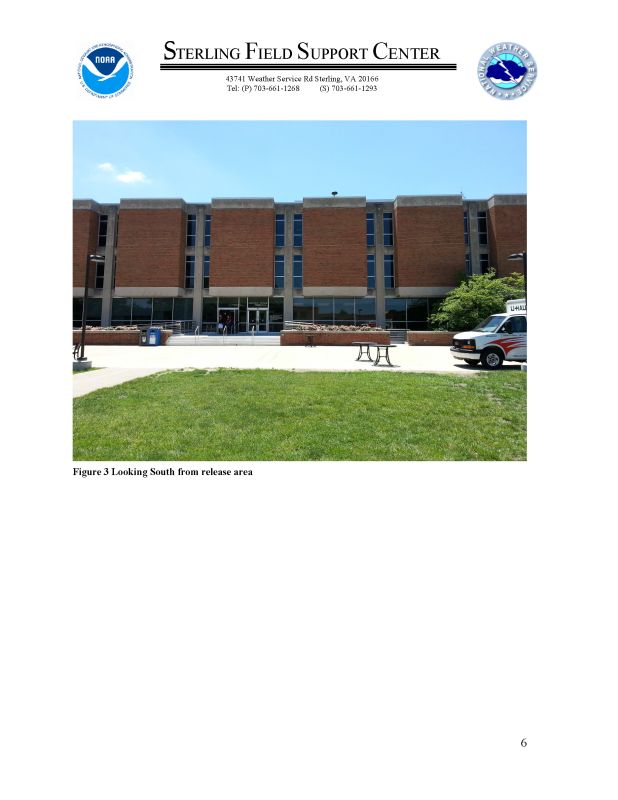 INFLUX-IUPUI-Univerity-Courtyard---Official-Site-Metadata-Information_Page_6-small