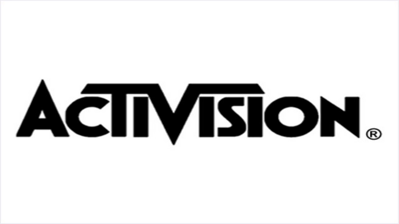 Game Company: Activision And Mojang | IST 446: Game Design ...