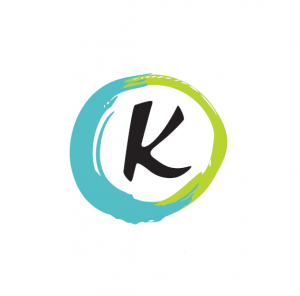 Kunwoo Financial Group | My Professional e-Portfolio