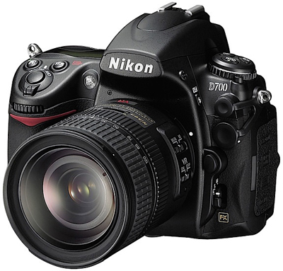 Whats A Dslr Camera - about camera