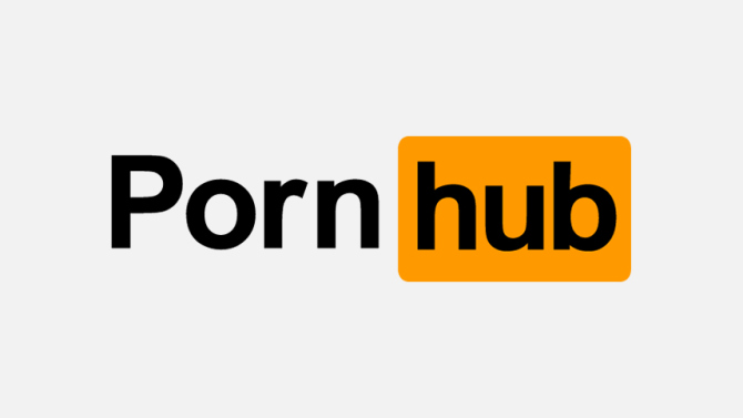 http://sites.psu.edu/jeffshouldgetana/wp-content/uploads/sites/28650/2015/08/pornhub-logo.jpg