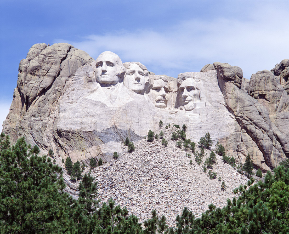 mount rushmore Crazy horse is the world's largest mountain carving located in the black hills of south dakota a memorial for all native american tribes, it is considered the eighth wonder of the world in.