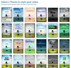 wevideo-themes-1