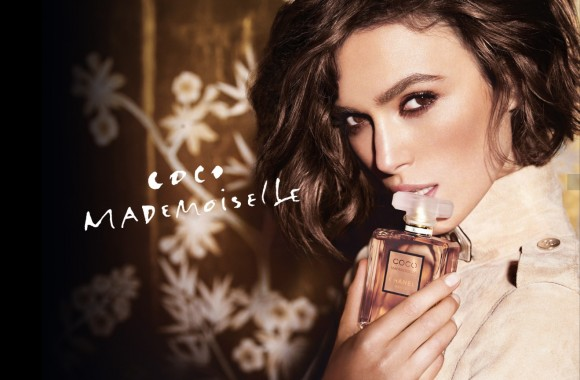 coco mademoiselle brand analysis Reception theory sees the meaning of a text in the act of its  aspirers who are  aware of the chanel brand but who may also have associated.