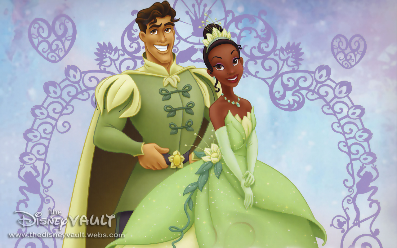 http://sites.psu.edu/kandersonholmes/wp-content/uploads/sites/17457/2014/11/princess-and-the-frog-naveen.jpg