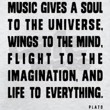 The Magic of Music | Quotes & Notes