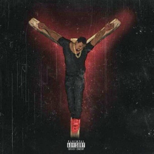 kanye-west-yeezus-crucified-400x400
