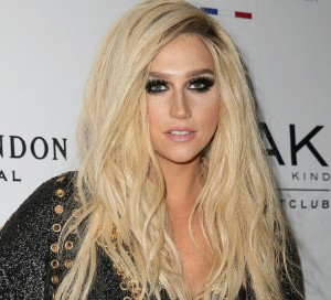 kesha-name-body