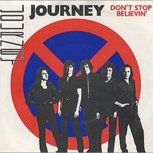 journey-dsb-re