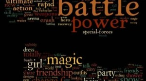 word-cloud-470x260