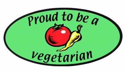 should people become vegetarians Should people become vegetarians most people now days are trying to eat healthy and leave longer in some areas people are finding it so challenging to.