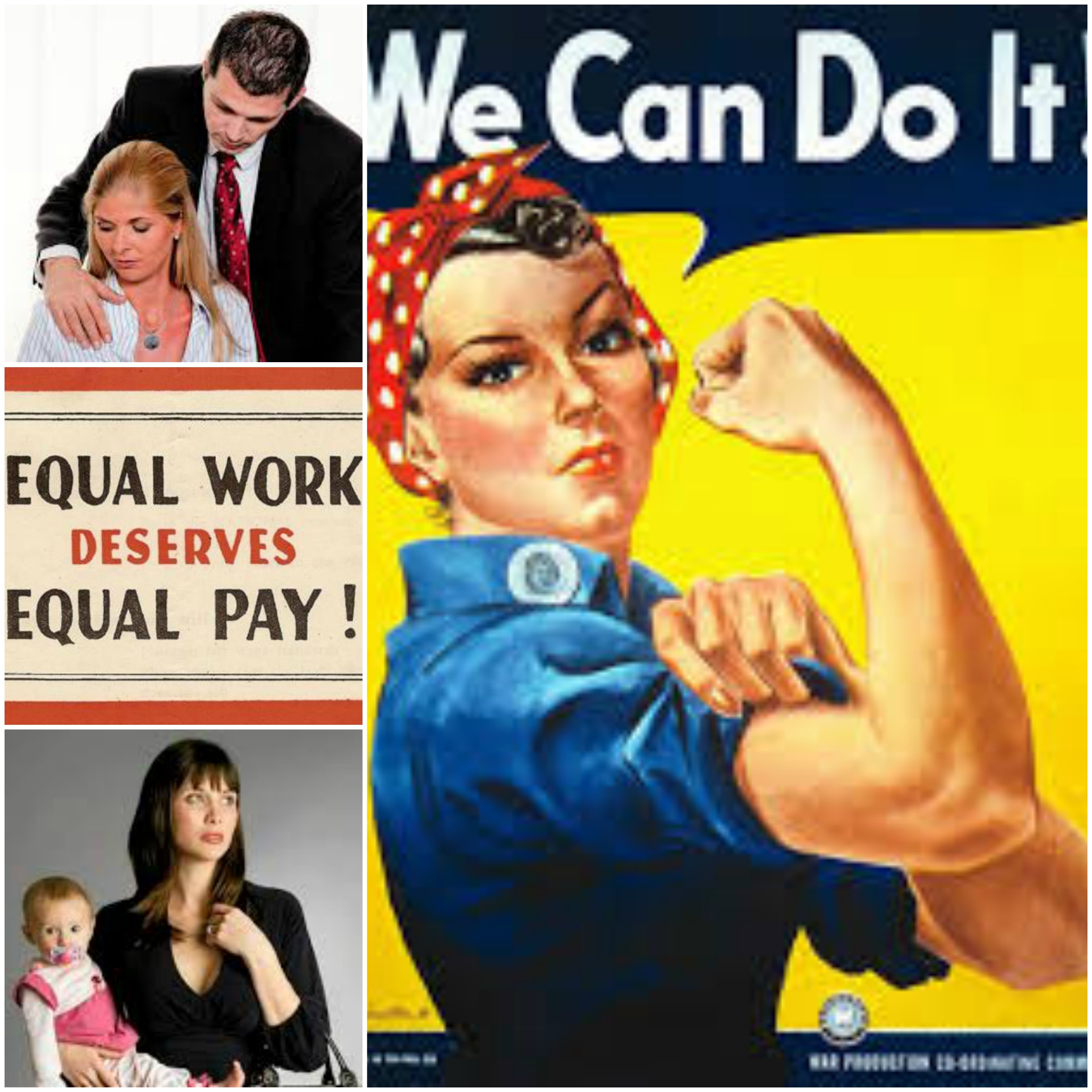 modern society gender roles This month serves as tribute to women everywhere for all that they have done and continue to do throughout history women have played multiple roles they have been.