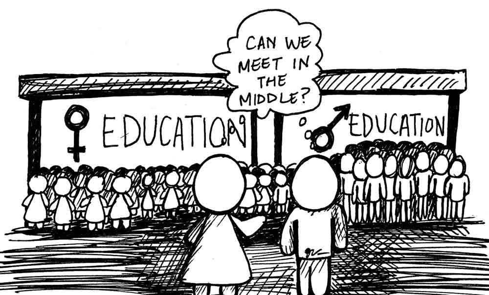 single sex education education art2 web