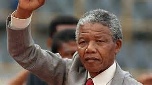 nelson mandela i am the first accused analysis The issue of whether nelson mandela was ever a member of the south african communist he added that accused mandela will mandela replied: i am not.