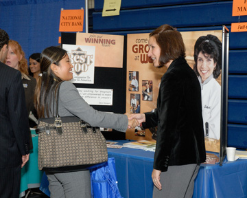 careerfair1