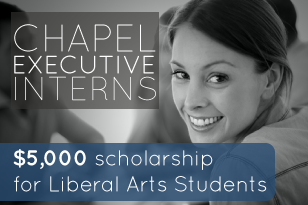 Chapel-Interns-for-LA-Voices