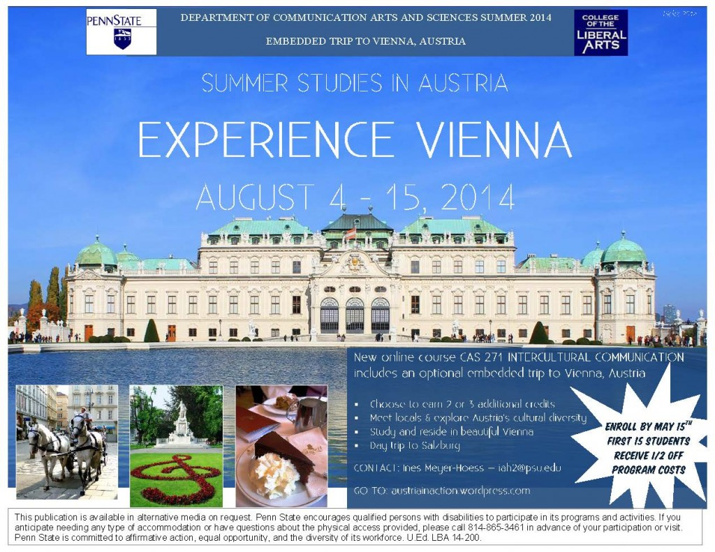 Austria 2014_Flyer_Hicks_Revised_summer studies in austria3(2)