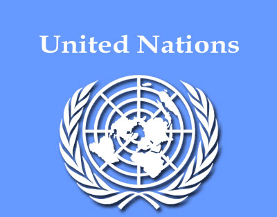 role of the united nations essay This essay has been submitted by a law student this is not an example of the work written by our professional essay writers a short history of the un the international organization known as the united nations was founded in 1945 after the already existent league of nations failed to live up to its aims as it did not prevent.