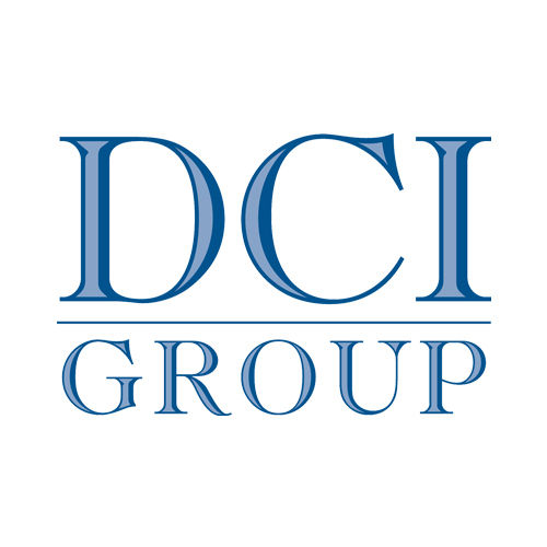 dci_group_twit_pic