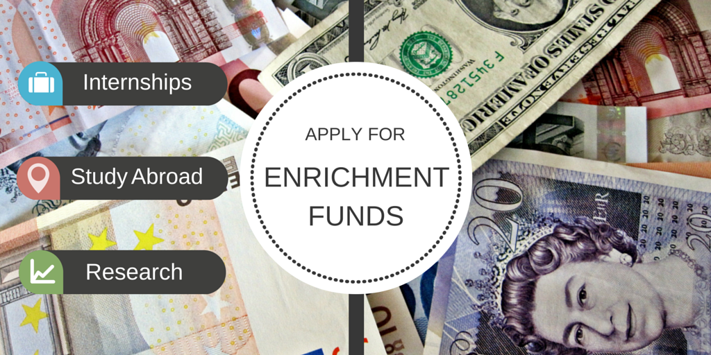 Enrichment_Funds