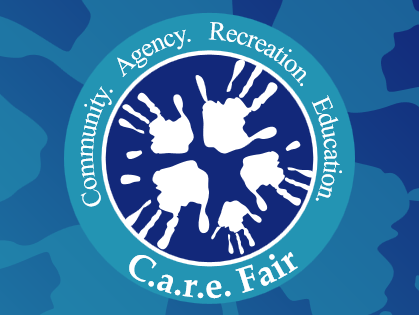 CAREFAIRLogo