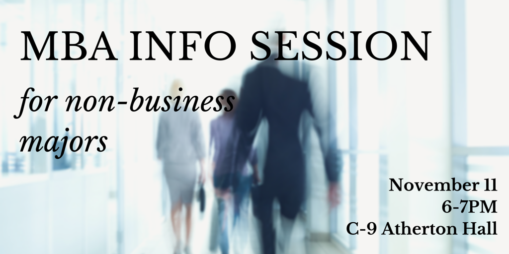 mbaInfoSession