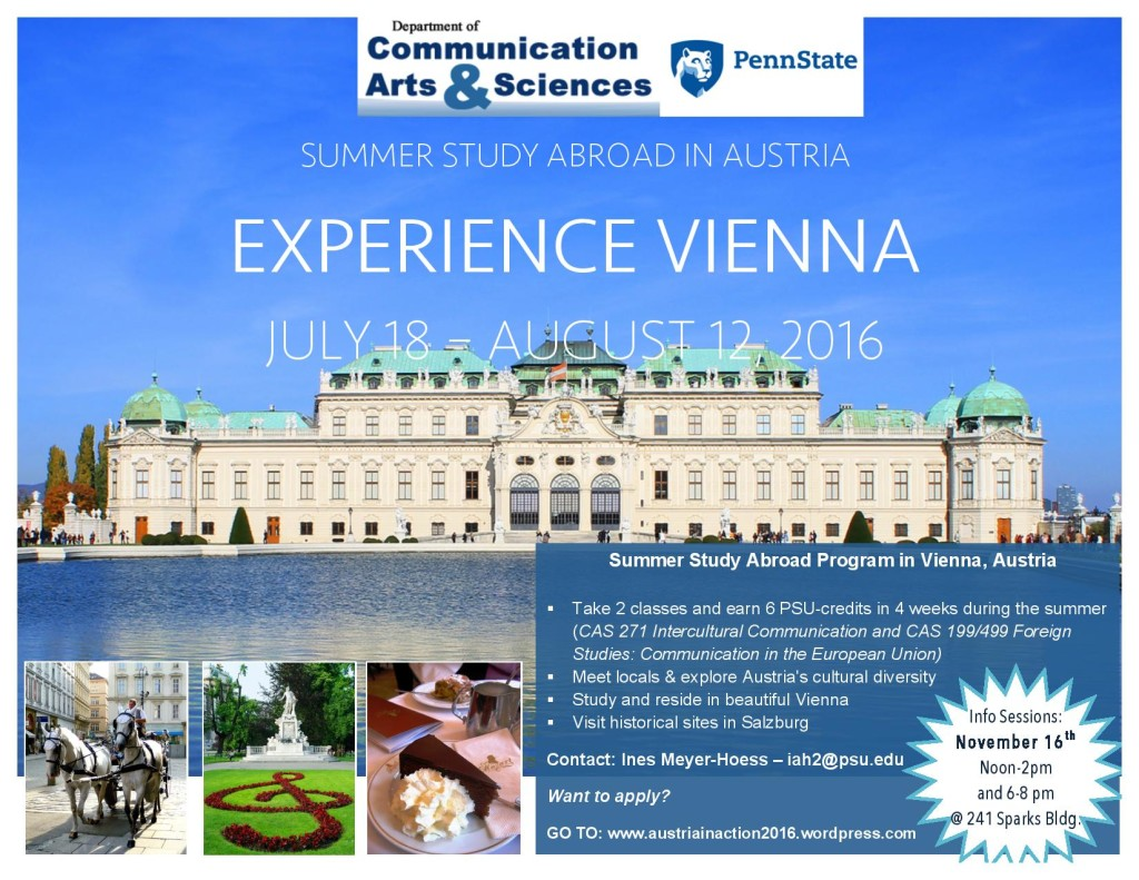 Austria_2016_Flyer_Infosession-page-001