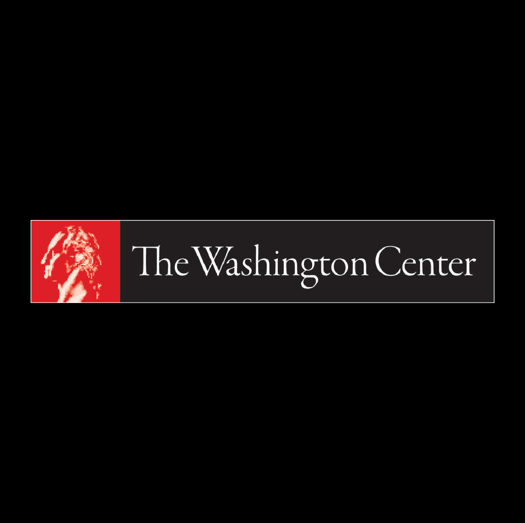washingtoncenter