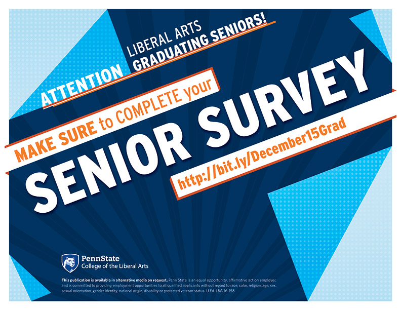 DecSeniorSurvey