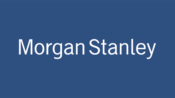 Liberal Arts Voices Morgan Stanley 2016 Spring Into