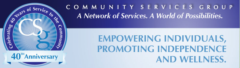 communityservicesgroup
