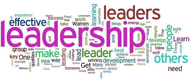 Image result for leadership philosophy