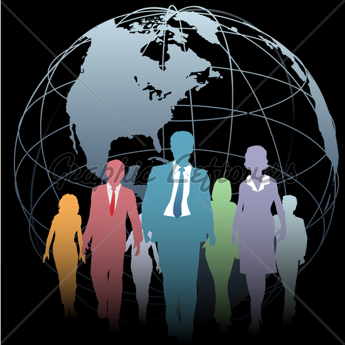 global leadership Employers worldwide are recognizing the increasing criticality of developing global capabilities in leaders, according to the sixth annual global leadership development survey conducted by training, ama, and i4cp.