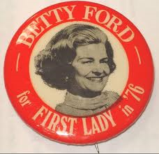 the reluctant first lady betty ford authentic leadership The reluctant first lady: authentic leadership betty ford admits that august 9, 1974, the day her husband was sworn in as the 38 th president of the united states, was the saddest day of my life (ford, 1978, p1.
