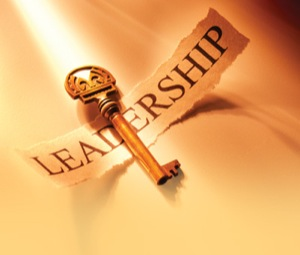 transformational leader profile Burns transformational leadership theory, in other words, burns focuses upon motivations and values in assessing how a leader approaches power this aspect of having that basic ethical system sets leaders apart from those merely aspiring to power.