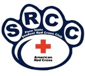 Student Red Cross Club