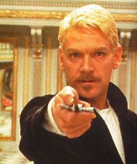 an analysis and response to the movie hamlet by kenneth branagh Cinematic hamletcontains the first scene-by-scene analysis of the methods used by laurence olivier, franco zeffirelli, kenneth branagh, and michael almereyda to translate hamlet into highly distinctive and remarkably effective filmsapplying recent developments in neuroscience and psychology,patrick j cookargues that film is a medium deploying .