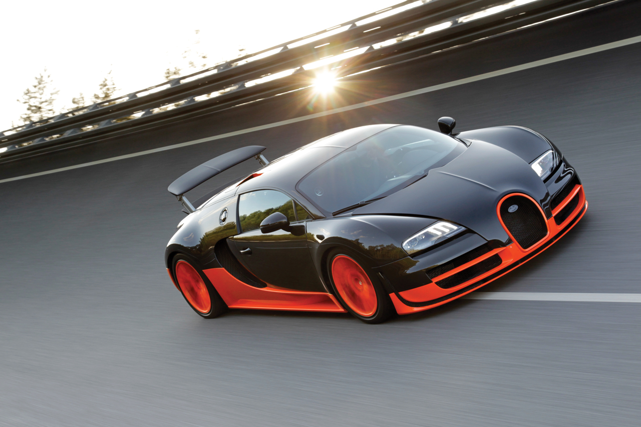 2013 bugatti veyron 16 4 grand sport vitesse engineering masterpiece. Black Bedroom Furniture Sets. Home Design Ideas