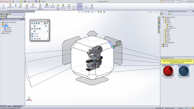 solidworks 2013 pricing