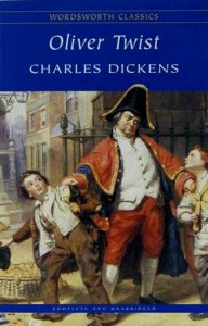 The cover of one of Dickens' most famous novels. Source: http://www.pagepulp.com/wp-content/124.jpg