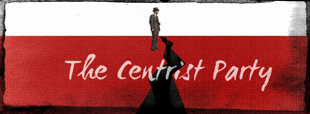 The Centrist Party