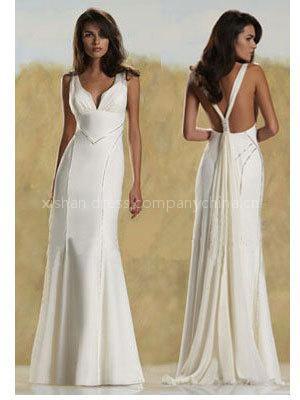 The best wedding planners cable can buy how tlc helped for Simple and beautiful wedding dresses
