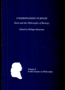 Cover Understanding Purpose