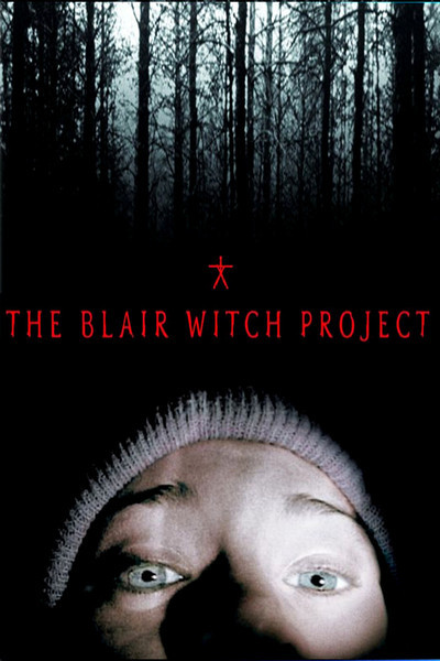 the blair witch project real I died in the first blair witch film was supposed to be real missing' poster used to coincide with the us release of the blair witch project in 1999.