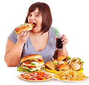 Home - Binge Eating Disorders