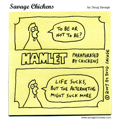 an argument that hamlet was not insane in the play hamlet Distinguishing the sane and insane sides of hamlet by nora f al omairi the character of hamlet in shakespeare's play is one of the most analyzed characters in literary history because, even though he is difficult to comprehend, he is real.