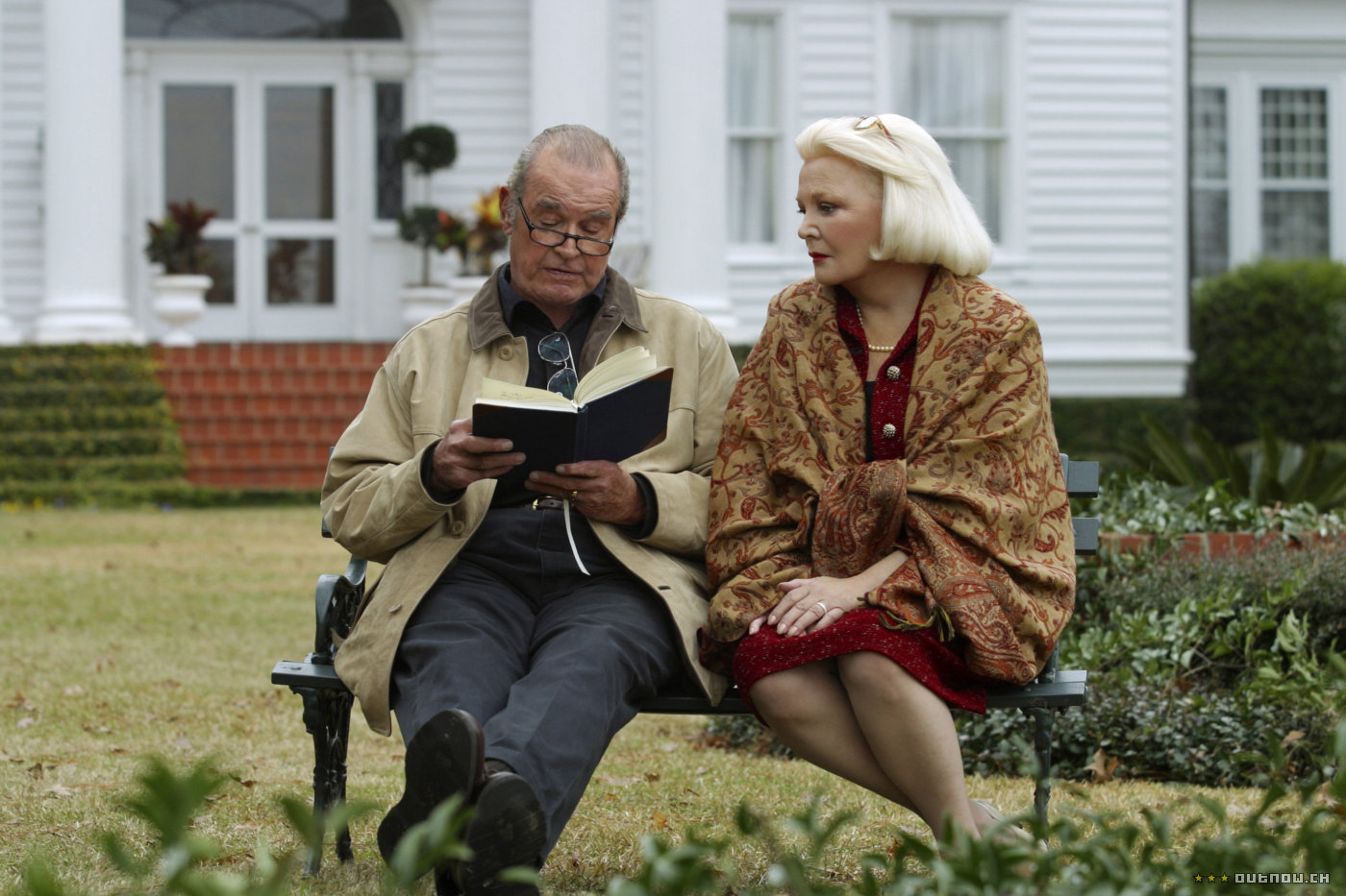 the notebook - photo #6