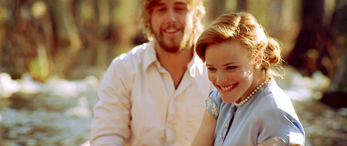 the notebook - photo #18