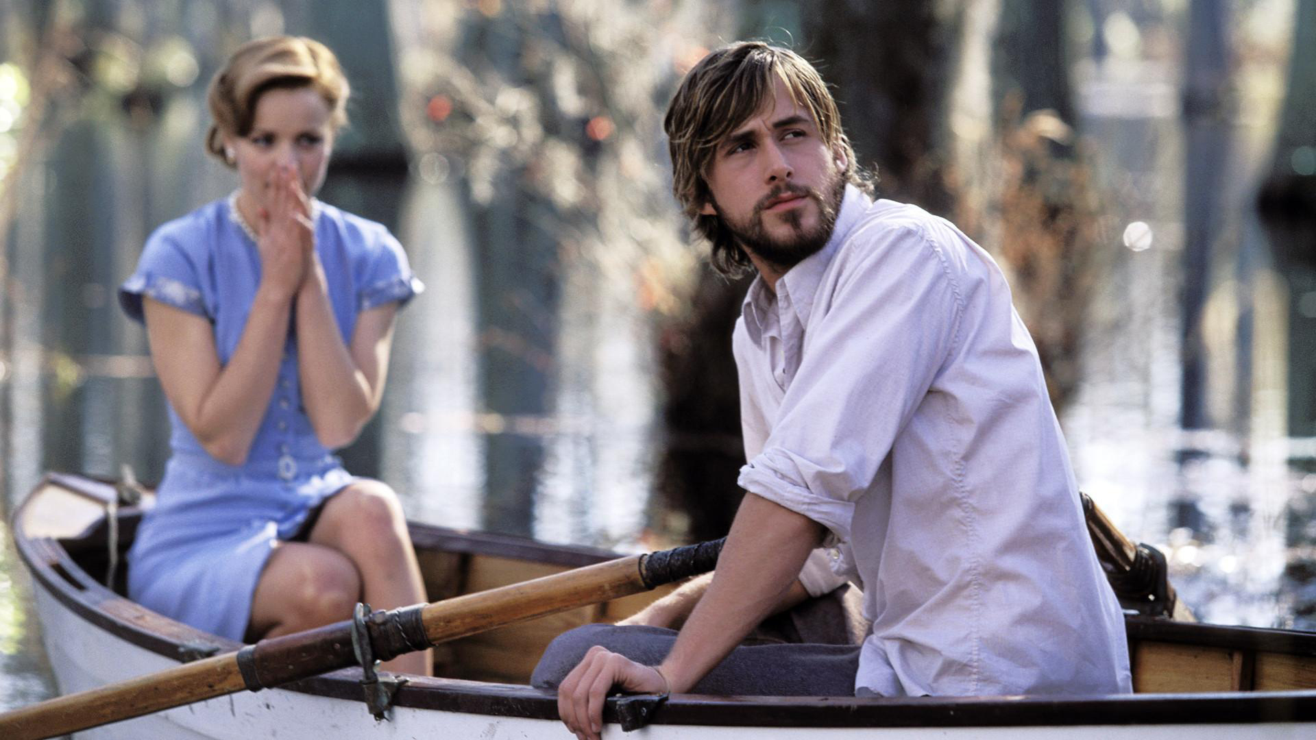 the notebook a film Find and save ideas about notebook movie quotes on pinterest   see more ideas about the notebook, watch the notebook and the notebook quotes.